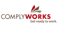 Comply_Works