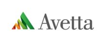 avetta-logo-small - Copy
